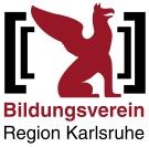 Bildungsverein Region Karlsruhe e.V. (BvRK)