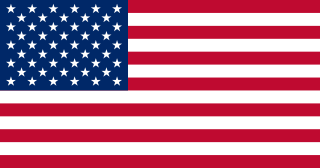 Datei:Flag of the United States.png